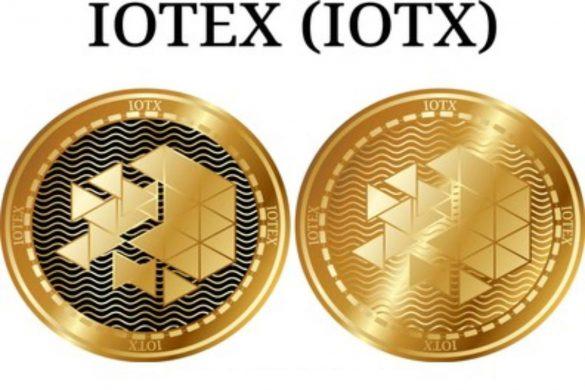 Lotex