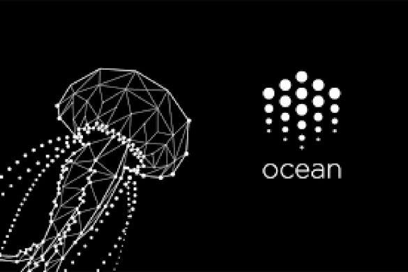 Ocean Protocol
