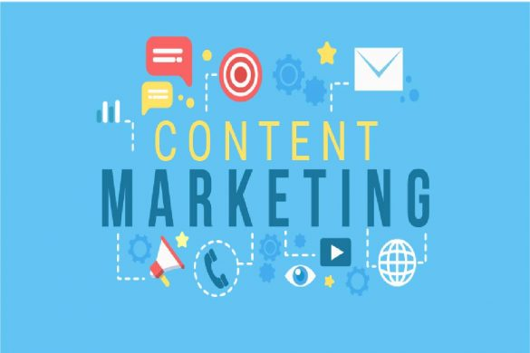 What Is Content Marketing_ – Definition, Benefits, And More