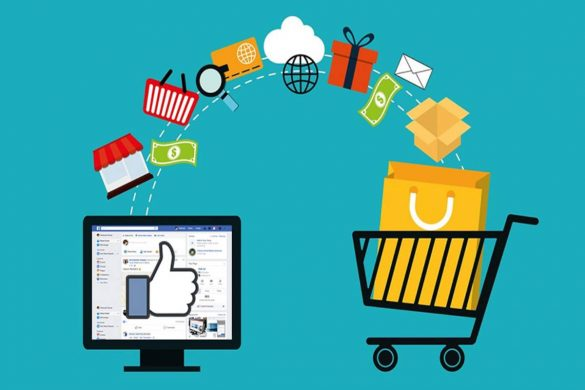 What is Sales Promotion_
